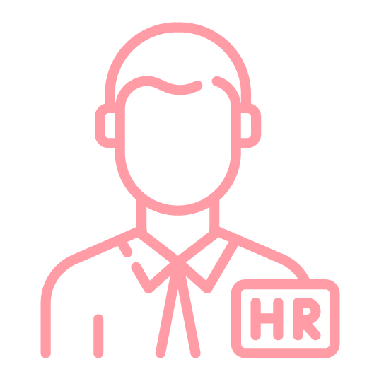 HR Counseling: what you get