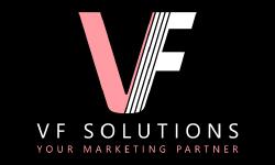 VF Solutions