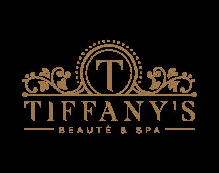 Institut Tiffany's – Conseil RH
